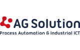 ag solution logo