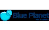blue planet logo