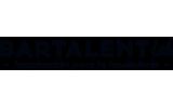 bartalent lab logo