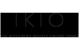 ikio logo