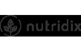 nutridix logo