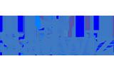 sailwiz logo