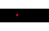 slastik logo