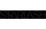 starlash logo