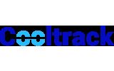 cooltrack logo