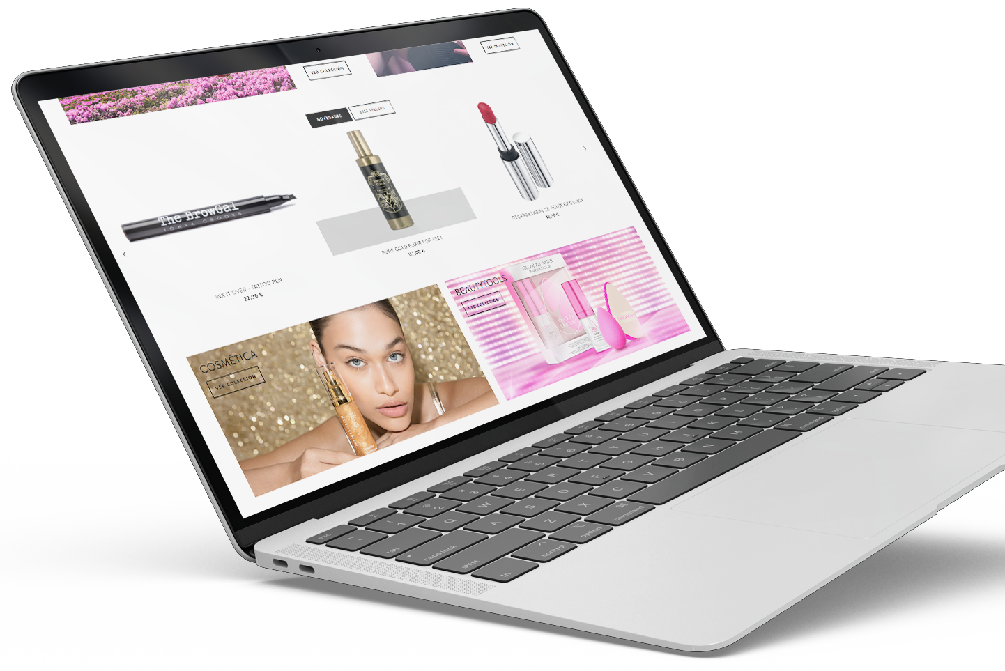 ikio shop desktop1