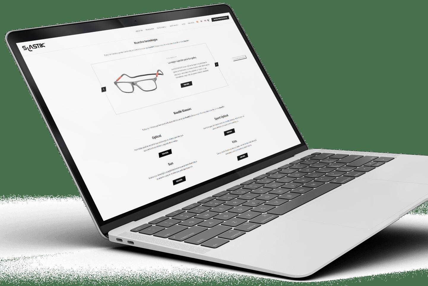 slastik proyecto web 1