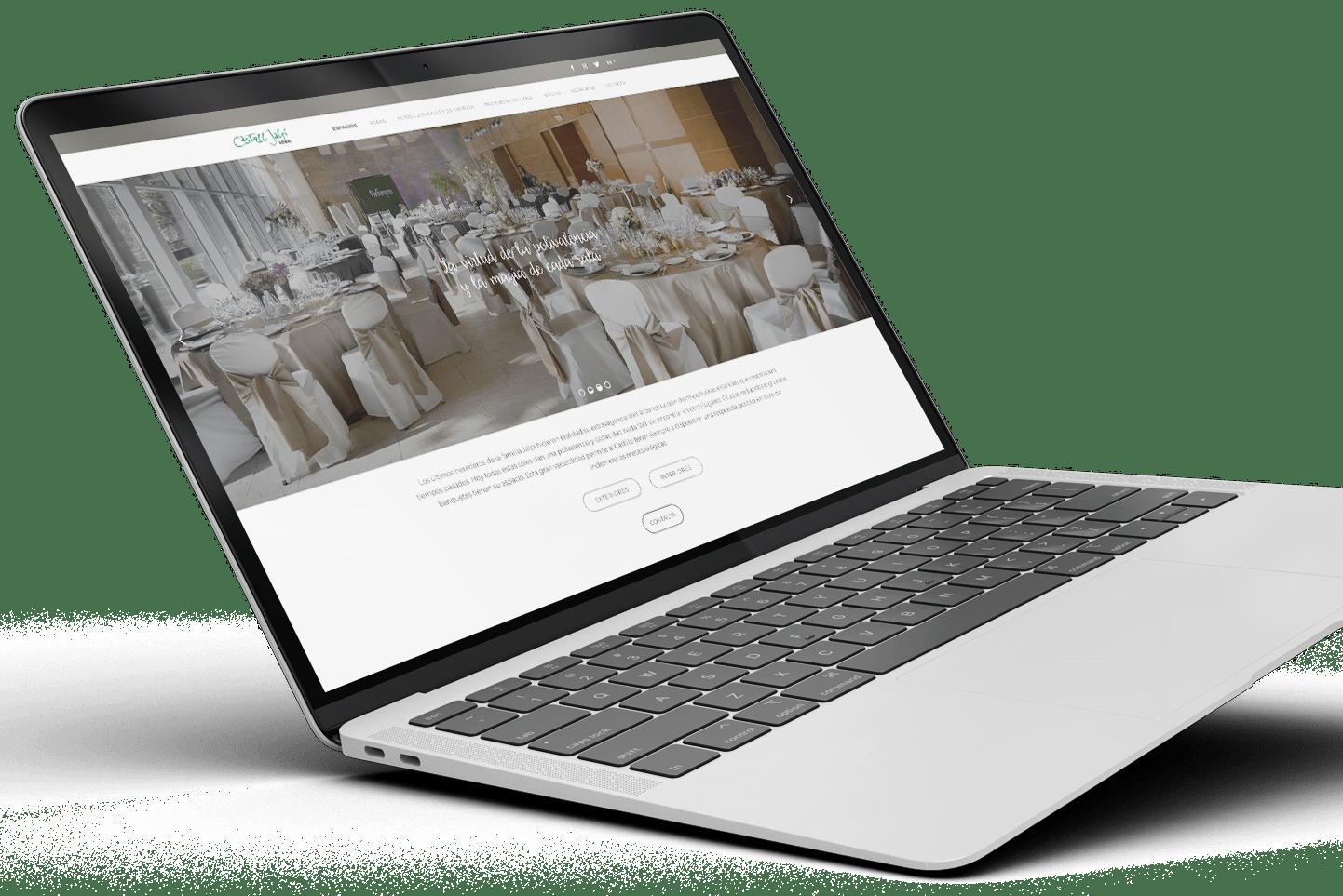 castell jalpi proyecto web 1