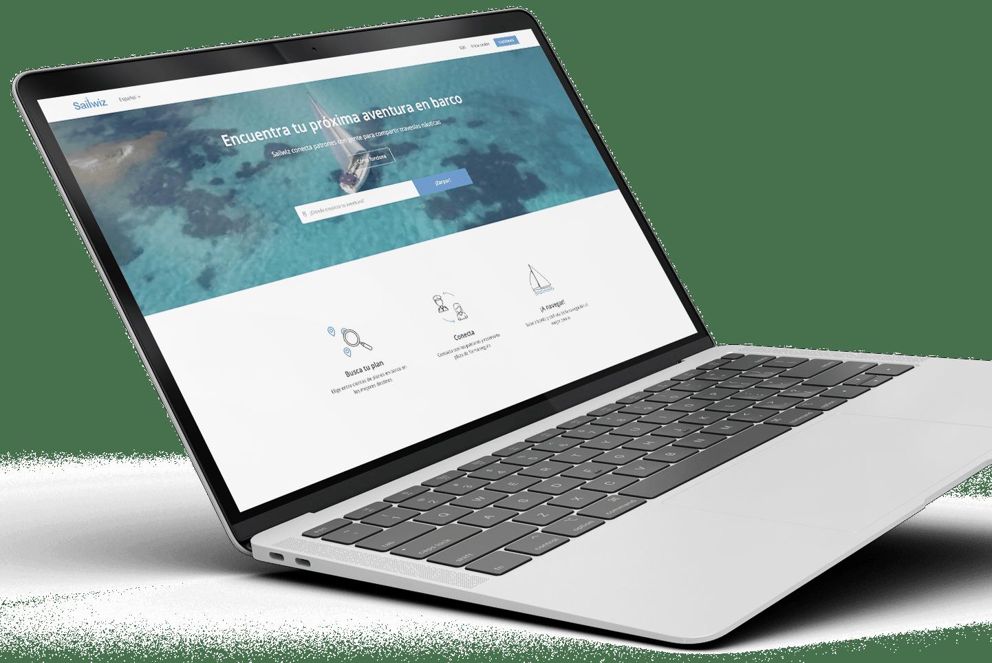 sailwiz desktop1