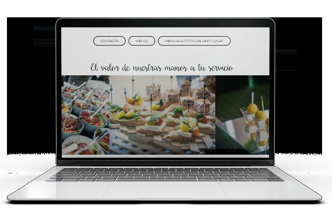 arcs catering desktop3
