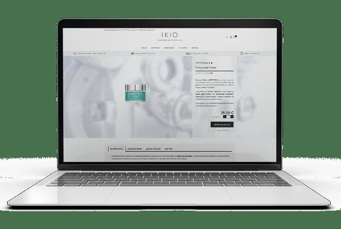 ikio shop desktop3