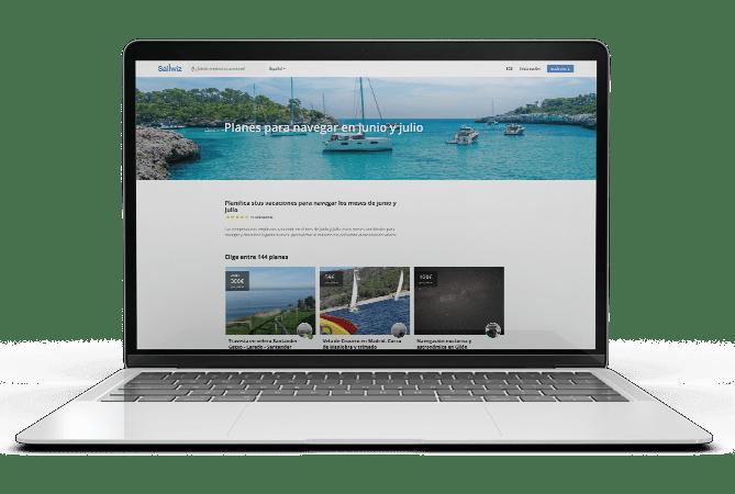 sailwiz desktop3