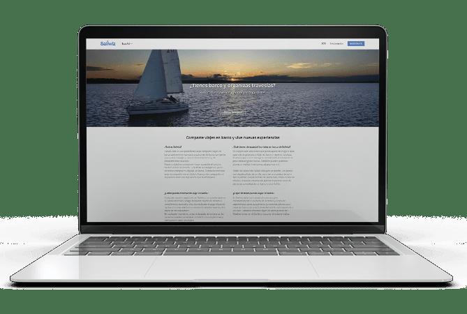 sailwiz desktop4