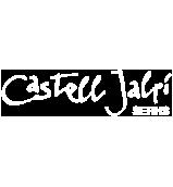 castell jalpi logo