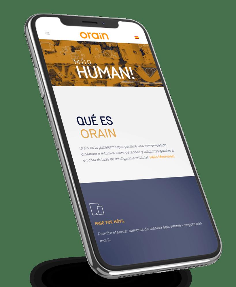 orain mobile1
