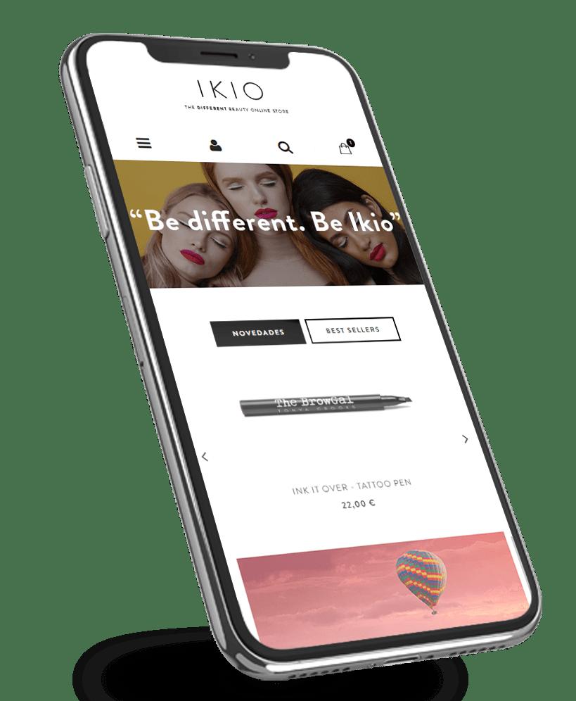 ikip shop mobile1