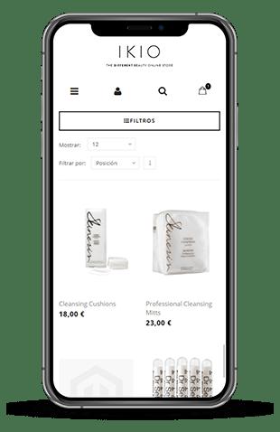 ikio shop mobile2