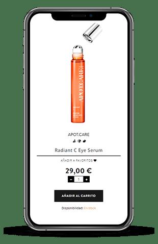 ikio shop mobile3